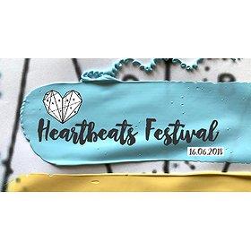 Bilety na HeartBeats Festival