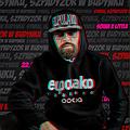 """donGURALesko """"Synku Szpadyzor w Budynku"""""""