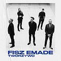 Fisz Emade Tworzywo - Warszawa