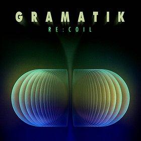 Koncerty: Gramatik