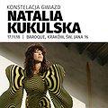 "Concerts: Natalia Kukulska - ""Konstelacja Gwiazd Baroque"", Kraków"