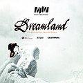 : Dreamland Film dokumentalny o Macieju Berbece, Gdańsk