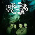 Pop / Rock: The Rasmus, Poznań