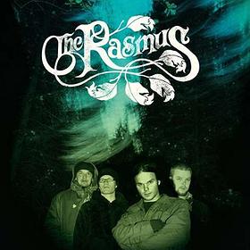 Pop / Rock: The Rasmus