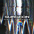 Acid Plant: Surgeon | Tama