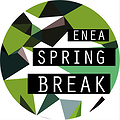 Koncerty: Enea Spring Break Showcase Festival & Conference 2017, Poznań