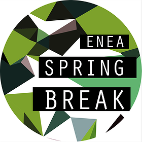 Koncerty: Enea Spring Break Showcase Festival & Conference 2017