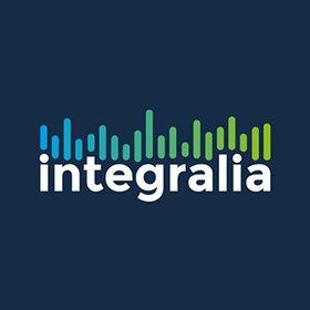 Koncerty: donGURALesko / Adi Nowak & barvinsky, Pacześ - Integralia Poznań 2018