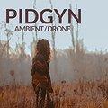 Pidgyn - koncert w częstotliwościach Solfeggio