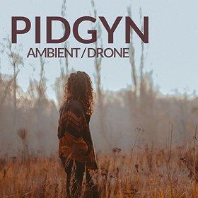 Imprezy: Pidgyn - koncert w częstotliwościach Solfeggio