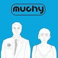 Koncerty: Muchy - Sopot, Sopot