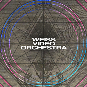 Koncerty: Weiss Video Orchestra
