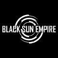 Koncerty: BLACK SUN EMPIRE, Katowice