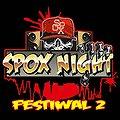 Festiwale: Spox Night Festiwal 2, Wrocław