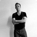 Michael Mayer - 6 Urodziny Prozak 2.0