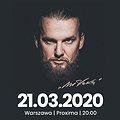 KęKę - Mr KęKę - Warszawa