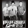 Koncerty: Pidżama Porno, Katowice
