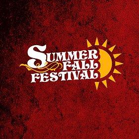 Festiwale: Summer Fall Festival