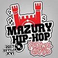 Festiwale: Mazury Hip Hop Festiwal, Giżycko