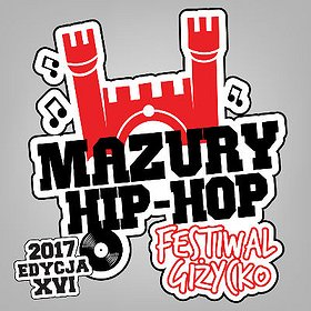 Festiwale: Mazury Hip Hop Festiwal