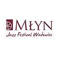 Festiwale: Młyn Jazz Festival 2018, Wadowice