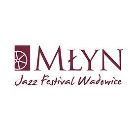 Bilety na Młyn Jazz Festival 2018