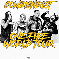 COMBICHRIST - Warszawa