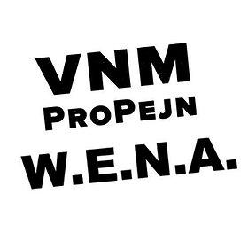 Koncerty: VNM & W.E.N.A.