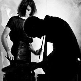 Koncerty: THE UNDERGROUND YOUTH - Warszawa