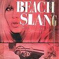 Koncerty: Beach Slang, Warszawa