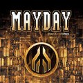 Mayday Poland - always & everywhere