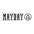 Festivals: Mayday Poland - always & everywhere, Katowice