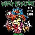Hard Rock / Metal: Ugly Kid Joe, Warszawa