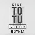 """KęKę """"To Tu"""" - Gdynia"""