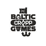 Cropp Baltic Games