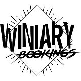 Winiary  Bookings