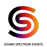 SoundSpectrum Events