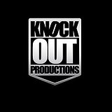 Knock Out Productions